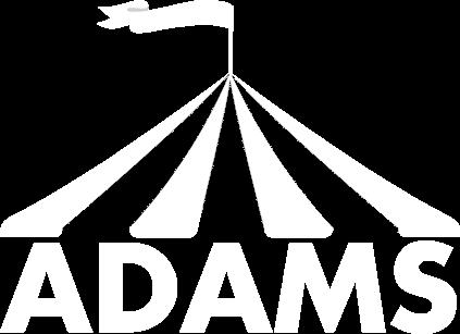 Adams Rental